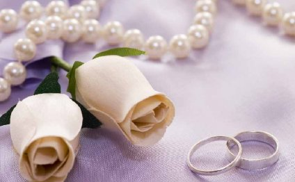 Подарки на фарфоровую свадьбу